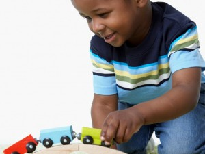Strategies For Making Your Home Safer and More Kid-Friendly