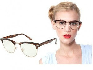 5 Eyewear Styles Perfect For Teen Girls