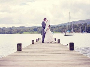Do You Want To Get Married In The Lake District?