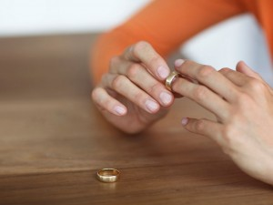 The Legal and Emotional Effects Of Filing For Divorce
