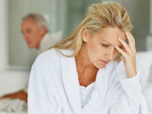 Women's Health: How To Deal With and Treat Menopause