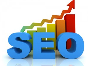 SEO: How To Do It Right?