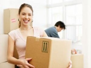Important Details To Consider Before You Move Out Of The Country