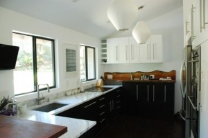 5 Easy And Cheap Home Remodel Projects That You Children Can Help You With