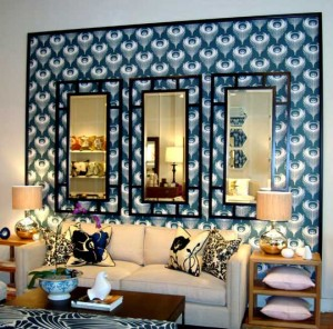 Choosing Wall Art To Enhance Your Home