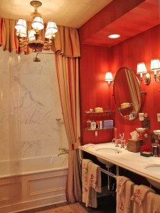 Fun Bathroom DIY Projects That Will Make You Feel Like A Pro