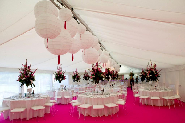 How To Choose The Best Wedding Caterer