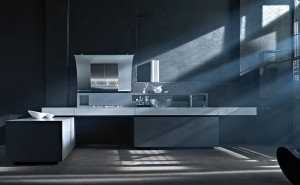 Is Granite The Worktop Solution You Have Been Looking For