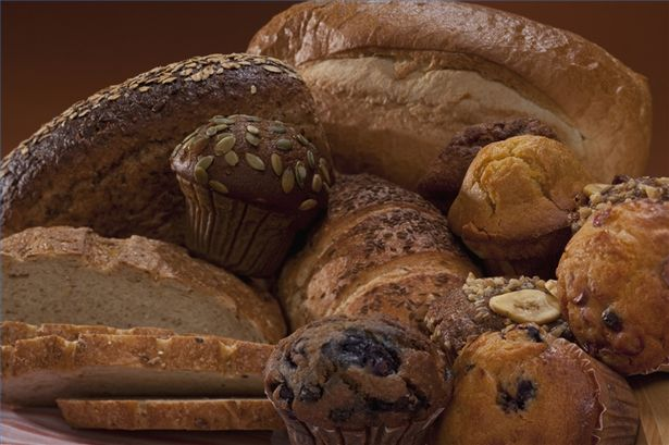 Processed Carbohydrates Can Aid In Colon Cancer Occurrence
