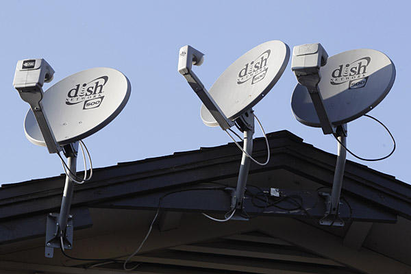 Save Money On Your Cable Bill With One Simple Way