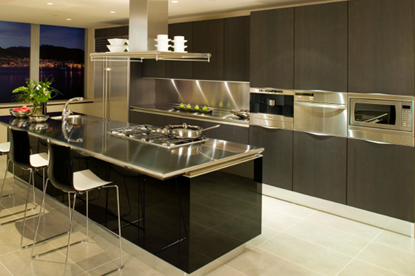 Three Of The Hottest Trends In Home Design And Decorating