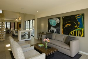 Top 5 Tips To Make Your Living Room Stand Out