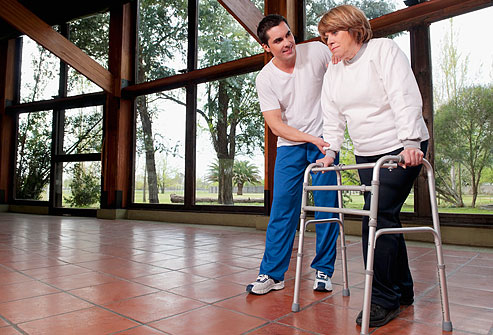 What Should You Do If You Are Injured Abroad