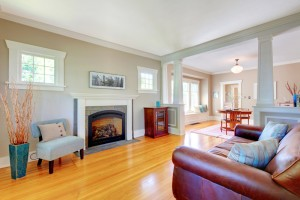 living-room-hardwood-floor