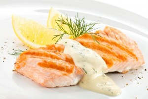 Boost Work Performance by Eating These 5 Foods 02