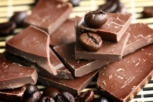 Boost Work Performance by Eating These 5 Foods 03