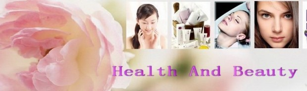 Health-And-Beauty-health-and-beauty-4351675-841-252