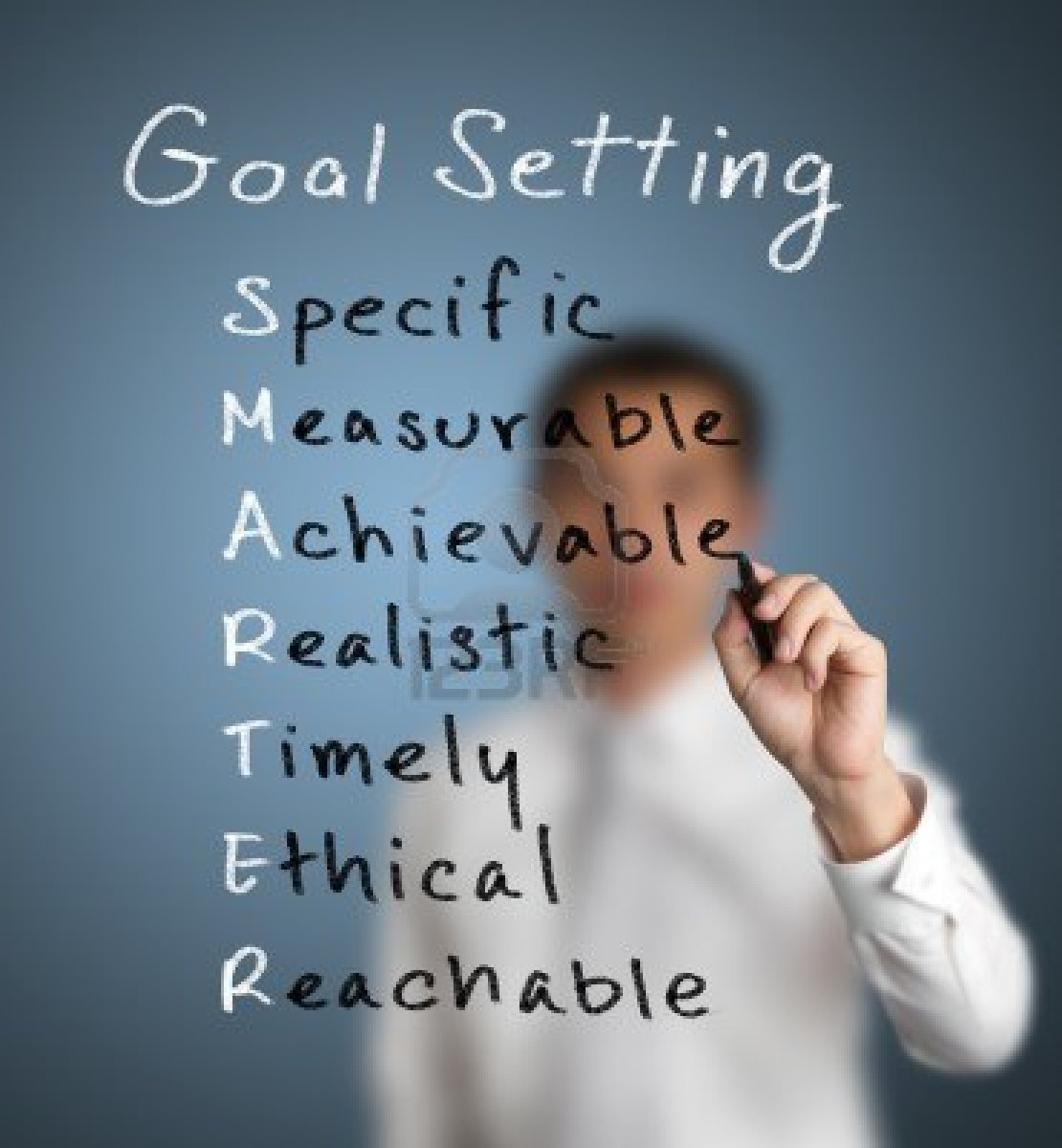 Translating Goals Into Reality: How To Break Your Business Vision Into Practical Steps