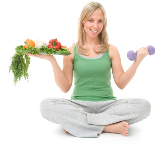 Easy Ways To Take Care Of Body And Stay Healthy