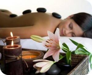 Aromatherapy: Its Origins and Uses