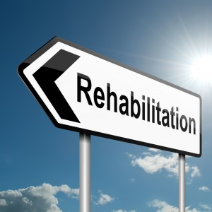 Recovering From Multiple Addictions: How To Move Away from Both Drink and Drugs