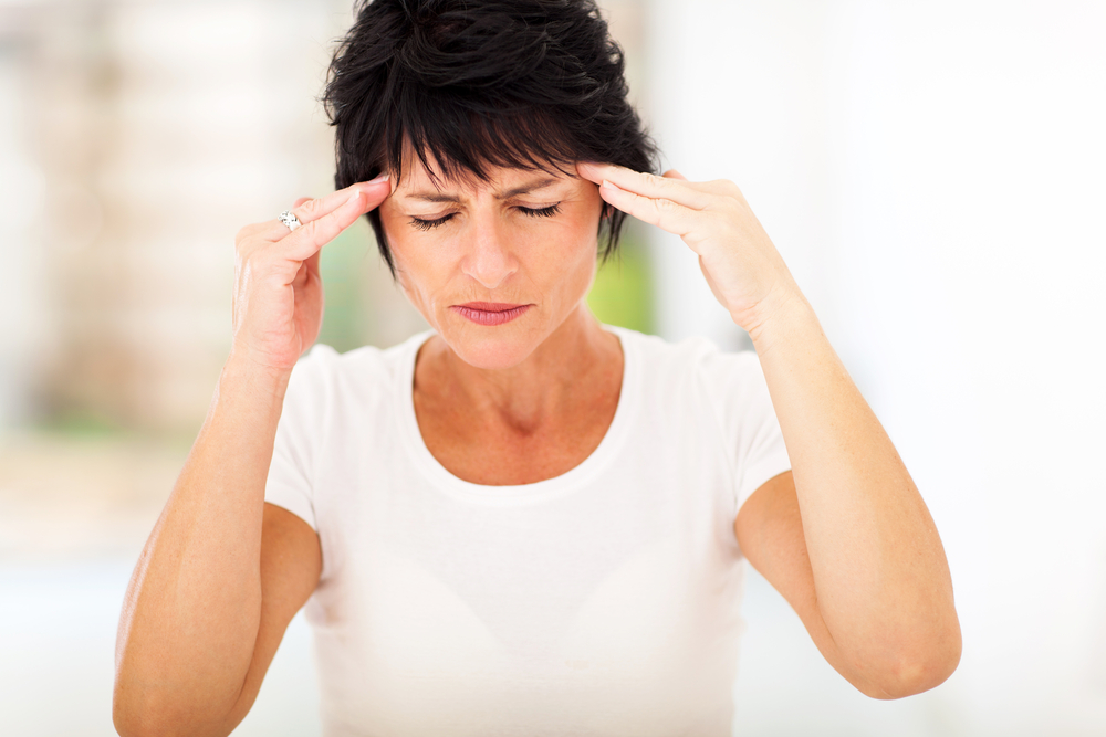 Different Varieties Of Headaches: Causes and Treatments