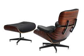 Choosing The Right Style Leather Office Chair