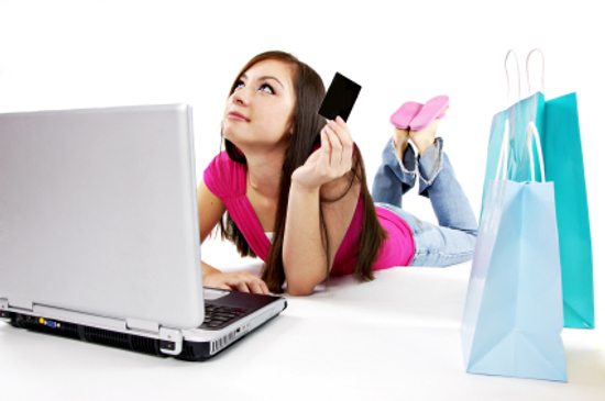 Online Shopping Of Fashionable Stuff: Tips For Women