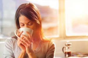 The Art Of Brewing Coffee At Home