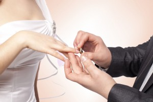 Is It Time To Get Married? Use This Guide To Help You Find Out