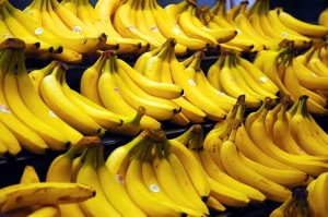 The Truth About Banana Diet