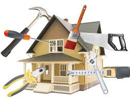 Home Renovation Idea Without Spending A Fortune: A Brief Information
