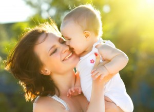 Stepping Into Single Parenthood: Why Deciding To Have A Child Alone Could Be The Right Choice For You