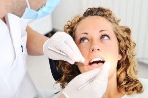 Beware Of Dental Health Pitfalls This Summer
