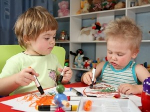 Top Educational Programs For Your Toddler