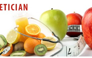 Things Your Dietician Will Not Tell You