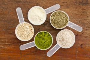 Pre-workout Versus Post-workout Supplements: One, Both or Neither?
