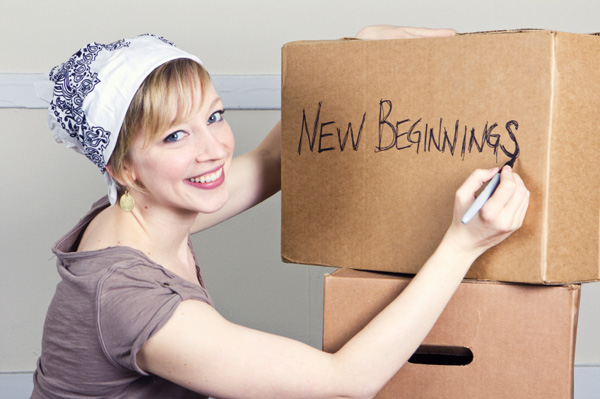 7 Essential Moving Tips