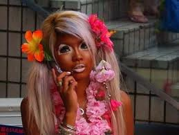 Keep It Real With Fake Tan