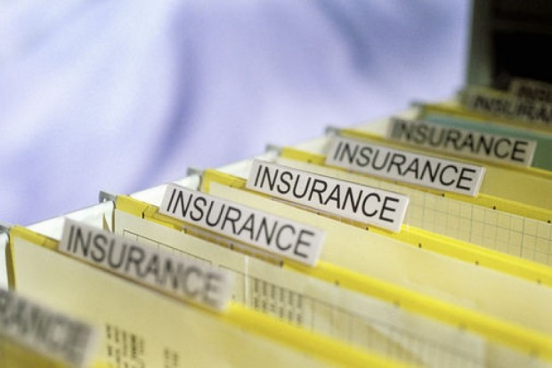 How To Compare Multiple Term Life Insurance Quotes