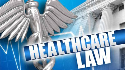 Taking A Look At The Colorado Health Insurance Exchange