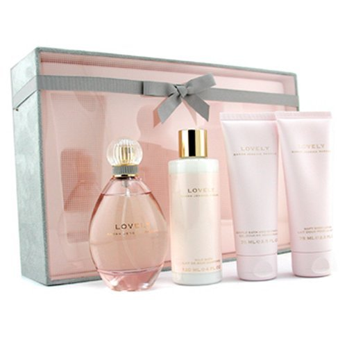 Perfumes – The Perfect Gift For Any Occasion