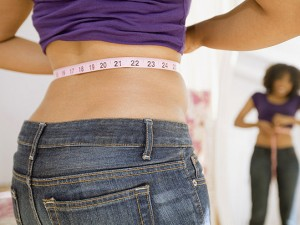 6 Healthy Weight Loss Tips For Working Women