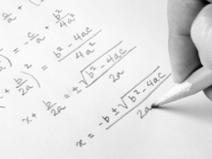 What Does An Actuary Do?