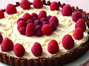 Do It Yourself - 5 Fancy Desserts You Can Make At Home