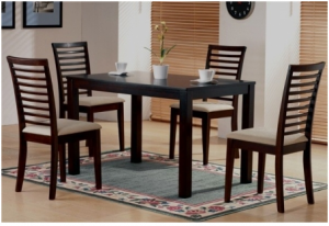 Planning To Buy A New Dining Table, Here Are The Things To Consider!