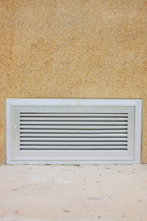 Practical Tips On Cleaning Your Dryer Vent