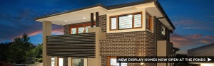 Duplexes Offer Easy Homeownership