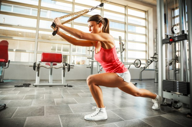 Finding Genuine Raspberry Ketone Supplements and Getting Results