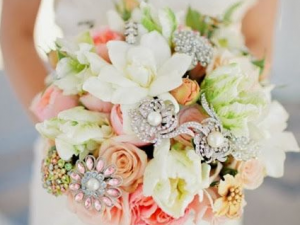 Planning Your Dream Wedding? 5 Budget Friendly Tips For The Big Day